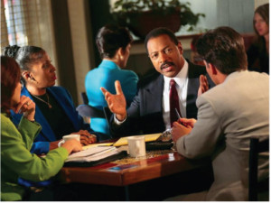 GOOD-BLACK-MAN-MEETING